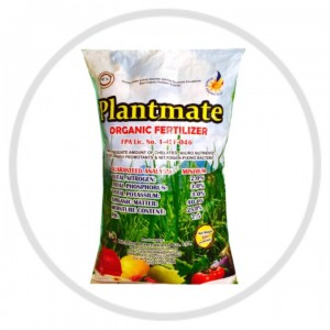 Plantmate Website